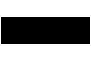 Logo Isturk Kebab y Pizzas
